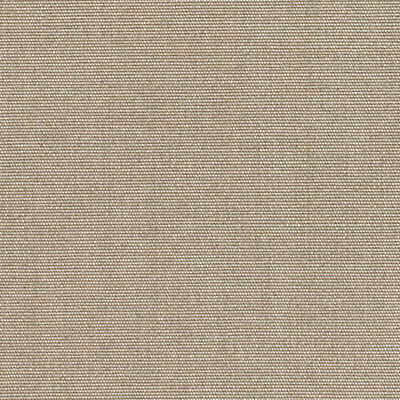 Outdoor Upholstery Fabric Sunbrella Canvas Taupe 5461 Canvas Taupe Sunbrella