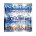 2NE1 CD