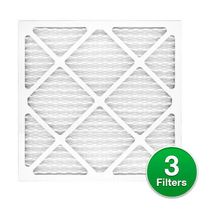 Replacement Dehumidifier 50049537-005 Filter Merv 11 Fits Ho