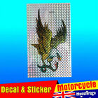 Motorcycle Motorcycle Decals & Stickers
