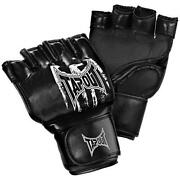 Tapout Gloves