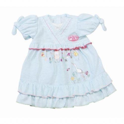Baby Annabell Ebay
