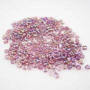 Seed Bead Lot