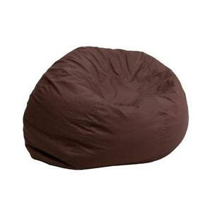 Bean Bag Chair Ebay