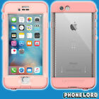 LifeProof Matte Cases, Covers & Skins for iPhone 4