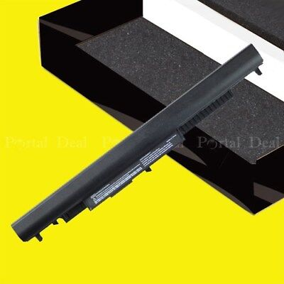 New Laptop Battery HS04 807957-001 For HP Pavilion 15-ac156nr 14.8V 2200mAh 33Wh