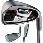 Ping Uniflex Golf Clubs