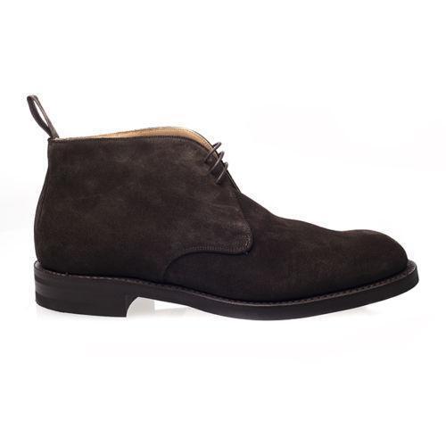Cheaney Shoes Ebay Uk