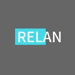 relan8810