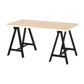 Desk / Trestle table