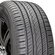 235 55 18 Tires