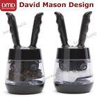 David Mason Design Kitchen, Dining & Bar Items