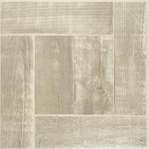pedkit Laminat Dielen PVC 5,11m/² 1,5 mm Beige Vinylboden Bodenbelag Selbstklebend rutschfest Wasserfest Designboden Vinyl Boden Dielen Planken