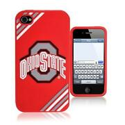 Ohio State iPhone 4 Case