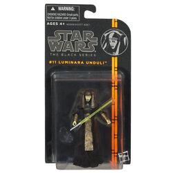 III:Revenge of the Sith