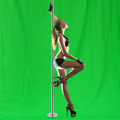 (10x10 Chromakey Green Muslin Backdrop Photo Studio Photography Cotton Background)