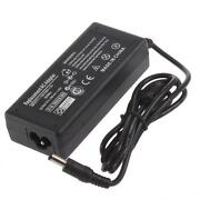 Acer Power Adapter
