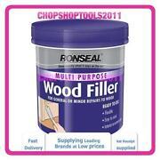 Ronseal Wood Filler