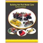 Rod Building Book