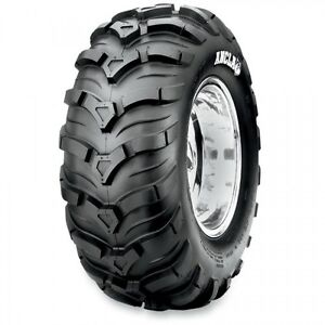 CST ANCLA ATV TIRES - Set of 4