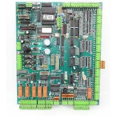 Autinor - carte ah32 - bg15d - duplex - occasion