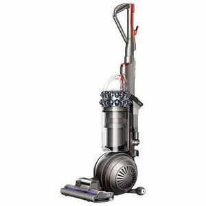 Dyson DC77 Animal Multifloor Cinetic Upright Vacuum (open box/Brown box)