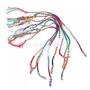 Friendship Bracelet String