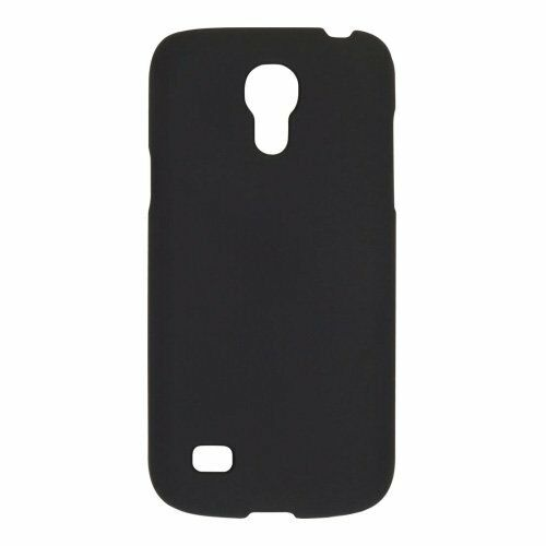 ventev-colorclick-case-for-samsung-galaxy-s4-mini-black-brand-new