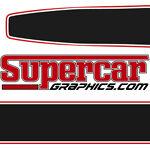 supercargraphics*com