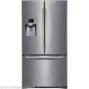 Whirlpool white ice where to buy - Stainless Steel Refrigerator Counter Depth