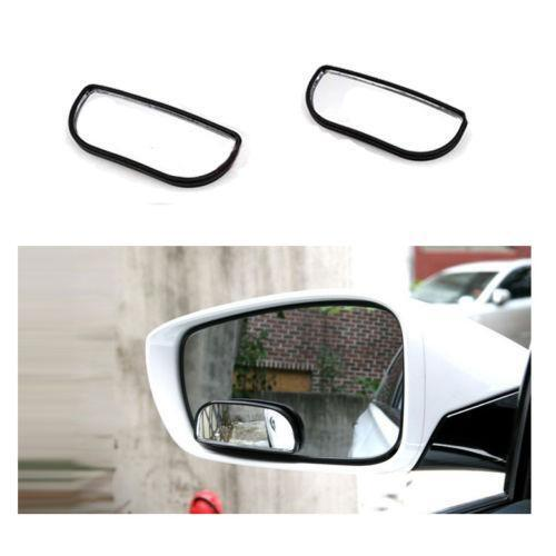 blind spot mirror ebay. Black Bedroom Furniture Sets. Home Design Ideas