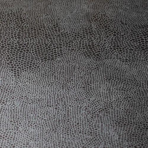 Textured Fabric Ebay