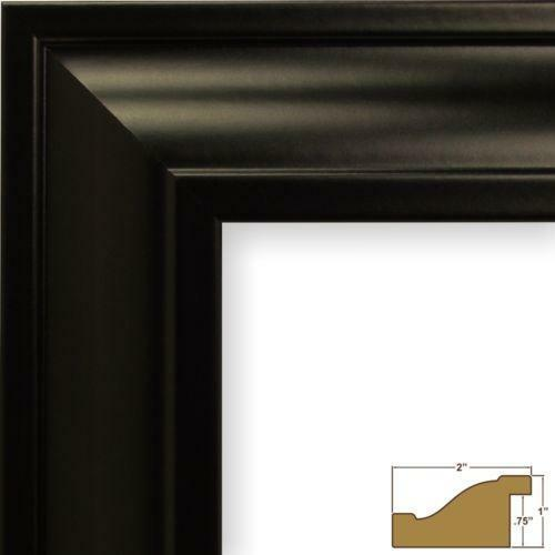 24x36 Picture Frame | eBay