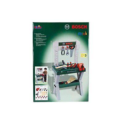 werkbank kinder. Black Bedroom Furniture Sets. Home Design Ideas