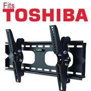 Toshiba 32 TV Wall Bracket