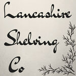 Lancashire Shelving Co