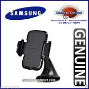 Samsung Galaxy Nexus Car Dock