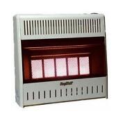 Propane Infrared Heater