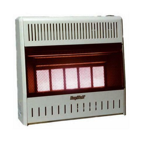 Propane Infrared Heater Ebay