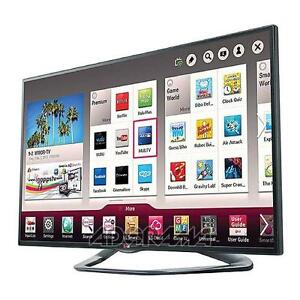 LG-47LA6200-47-Class-1080p-Cinema-3D-Smart-TV