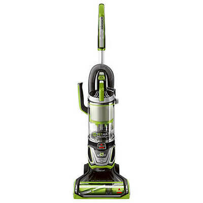 NEW BISSELL Pet Hair Eraser Lift-off Upright Pet Vacuum Cleaner  - Bissell Pet Hair Eraser Vacuum Cleaner
