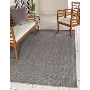 Braided Rug Kijiji In Ontario Buy Sell Amp Save With