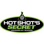 hotshotsecret