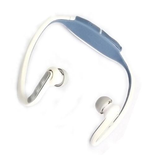 bluetooth wireless stereo headphones s9 ebay. Black Bedroom Furniture Sets. Home Design Ideas