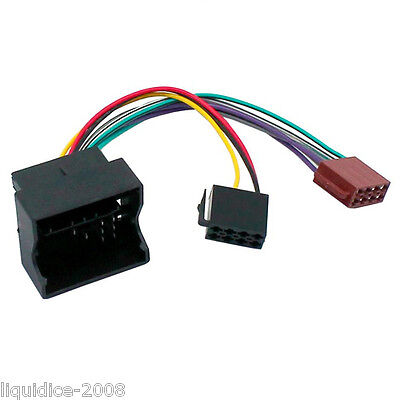 buy renault scenic wiring harness parts wiring harness