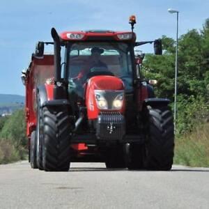 McCromick Tractor X6.420 Donnybrook Donnybrook Area Preview