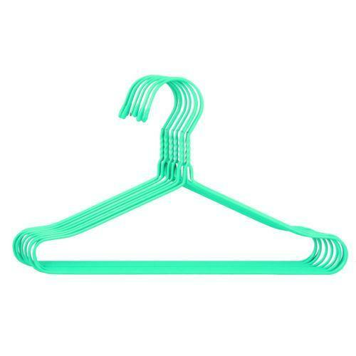Where Can I Buy Hangers For Baby Clothes