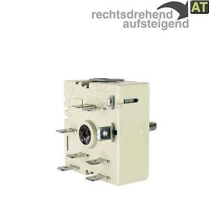 EGO-REGOLATORE-DI-ENERGIA-50-55021-100-5055021100-DX-ROTANTE-IN-AUMENTO