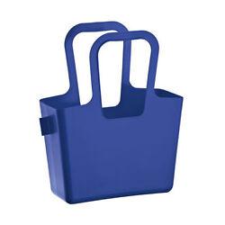 Womens' Handbags & Bags