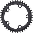 52t Bicycle Chainrings Sprockets